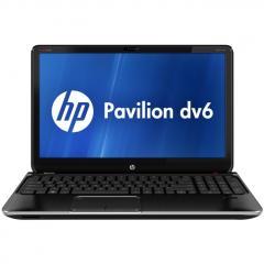 Ноутбук HP Pavilion dv6-7122he B4T99UA ABA