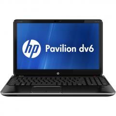 Ноутбук HP Pavilion dv6-7137nr B4U05UAR ABA