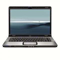 Ноутбук HP Pavilion dv6045nr EZ475UA ABA