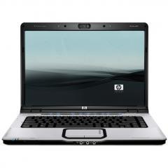 Ноутбук HP Pavilion dv6150us RG355UA