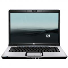 Ноутбук HP Pavilion dv6253cl RP156UA ABA