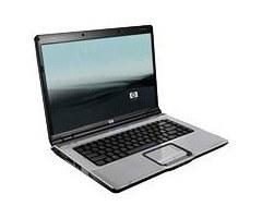 Ноутбук HP Pavilion dv6301