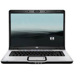 Ноутбук HP Pavilion dv6353ca GA215UA ABL