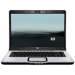 Ноутбук HP Pavilion dv6353us RV020UA ABA