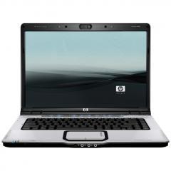 Ноутбук HP Pavilion dv6405us GA445UAR ABA