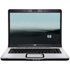 Ноутбук HP Pavilion dv6423om GA450UA ABA