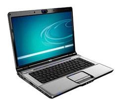 Ноутбук HP Pavilion dv6510er