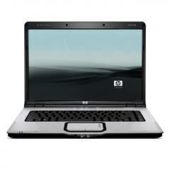 Ноутбук HP Pavilion dv6570us RV152UA ABA