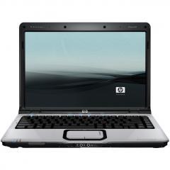 Ноутбук HP Pavilion dv6585ca GL981UA ABC