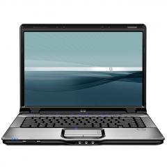 Ноутбук HP Pavilion dv6605us Entertainment GS662UA ABA