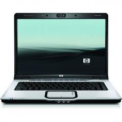 Ноутбук HP Pavilion dv6647nr GS817UAR ABA