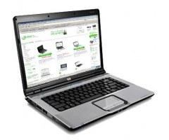 Ноутбук HP Pavilion dv6650er
