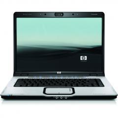 Ноутбук HP Pavilion dv6654us GS806UAR ABA