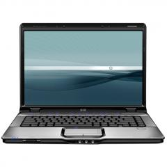 Ноутбук HP Pavilion dv6660se GS659UA ABA