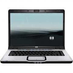 Ноутбук HP Pavilion dv6693us KN844UA ABA