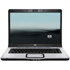 Ноутбук HP Pavilion dv6696nr KN949UA ABA