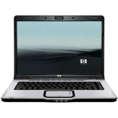 Ноутбук HP Pavilion dv6704nr KC305UA ABA