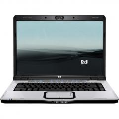 Ноутбук HP Pavilion dv6718ca KC319UA ABA