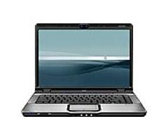 Ноутбук HP Pavilion dv6720er