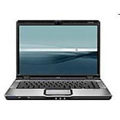 Ноутбук HP Pavilion dv6728es