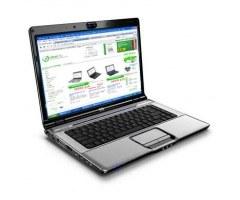 Ноутбук HP Pavilion dv6730er