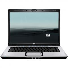 Ноутбук HP Pavilion dv6736nr KC304UA ABA