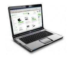 Ноутбук HP Pavilion dv6752er