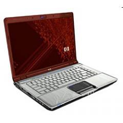 Ноутбук HP Pavilion dv6799ew