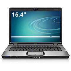 Ноутбук HP Pavilion dv6825es