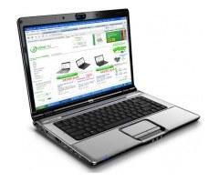 Ноутбук HP Pavilion dv6831er