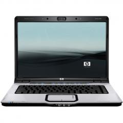 Ноутбук HP Pavilion dv6837cl KN846UAR ABA
