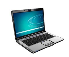 Ноутбук HP Pavilion dv6837er