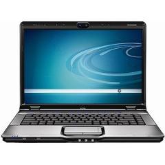 Ноутбук HP Pavilion dv6840es