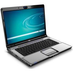 Ноутбук HP Pavilion dv6905ef