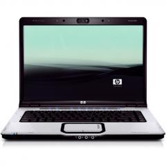 Ноутбук HP Pavilion dv6910us Entertainment FE653UAR ABA