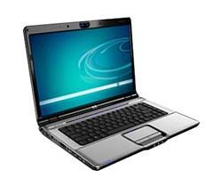 Ноутбук HP Pavilion dv6950er