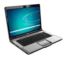 Ноутбук HP Pavilion dv6955er