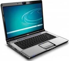 Ноутбук HP Pavilion dv6960er