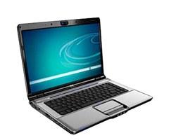 Ноутбук HP Pavilion dv6965er