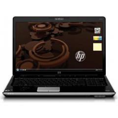 Ноутбук HP Pavilion dv7-2185