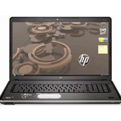 Ноутбук HP Pavilion dv7-3170ep-3
