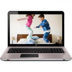 Ноутбук HP Pavilion dv7-4069wm WQ865UAR WQ865UAR ABA