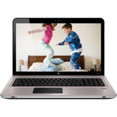 Ноутбук HP Pavilion dv7-4083cl WQ638UAR WQ638UAR ABA