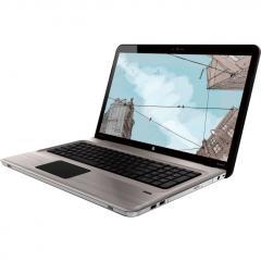 Ноутбук HP Pavilion dv7-4180us XG834UA