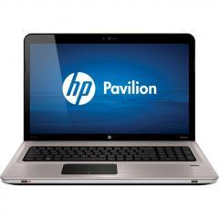 Ноутбук HP Pavilion dv7-4272us XZ293UAR ABA