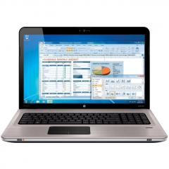 Ноутбук HP Pavilion dv7-4283cl XZ030UAR XZ030UAR ABA