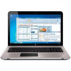 Ноутбук HP Pavilion dv7-4295us XZ045UAR XZ045UAR ABA