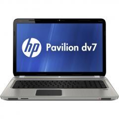 Ноутбук HP Pavilion dv7-6b78us A6S20UA