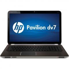 Ноутбук HP Pavilion dv7-6b91nr A6S17UAR A6S17UAR ABA
