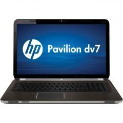 Ноутбук HP Pavilion dv7-6c66nr B0M90UA B0M90UA ABA
